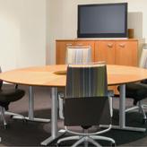 krug furniture decoration access